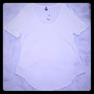 Old Navy Tee Shirt